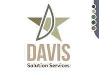 Davis Solution Services