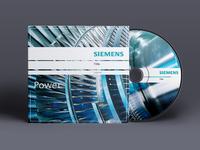 Siemens disk