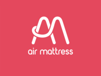Air Mattress fake brand