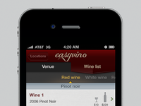 Easyvino wine list3