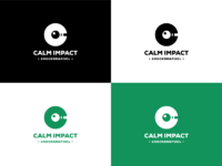 Calm impact