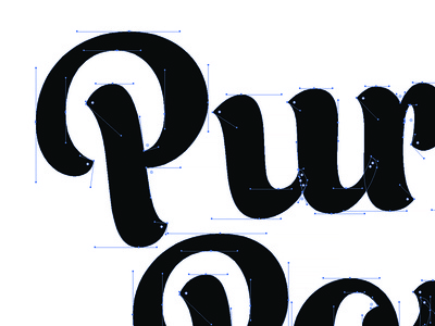 Purrfect Portal beziers