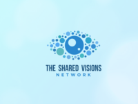 The Shared Visions Network