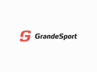 Grande Sport