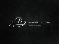 Marius Bulcau - Hair Stylist