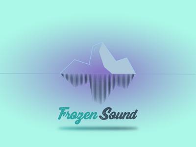 Frozen sound brand
