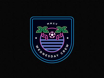 Futbol Logo Design