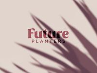 Future Planters