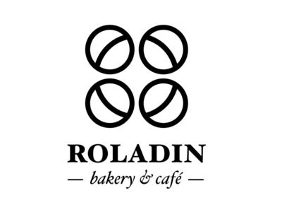 Roladin Logo