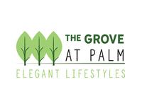 Grove Logo