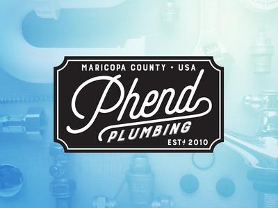 Phend Plumbing