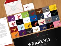 VLT - compilation