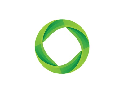 Chicago Gateway Green Logo