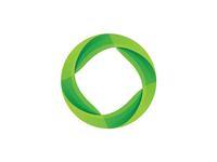 Chicago Gateway Green Logo