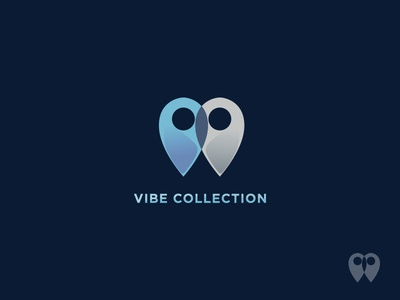 Vibe Collection Logo