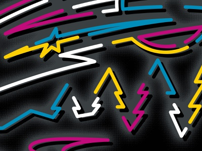 neon_sign_close_up_mwi_dribbble.jpg