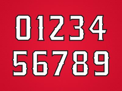 calagary_stampeders_numbers_1x.jpg