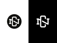 NC Monogram