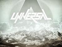 Universal Poster Wip