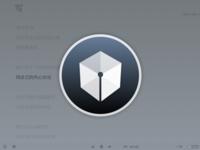FarBox Editor Icon