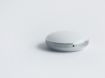 Yunzi Beacon beacon sensor intelligent device ibeacon photography