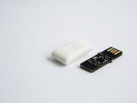USB Smart Beacon