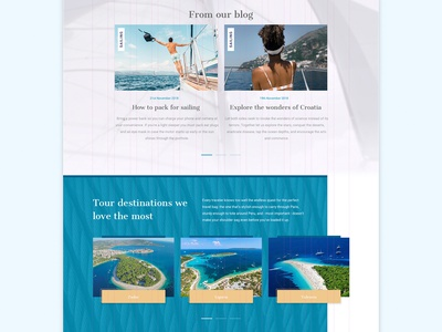 A better way for Yacht Renting rent landing travel design agency logotype visual  identity booking app booking icon vector yacht app logo website web branding agency ux ui design