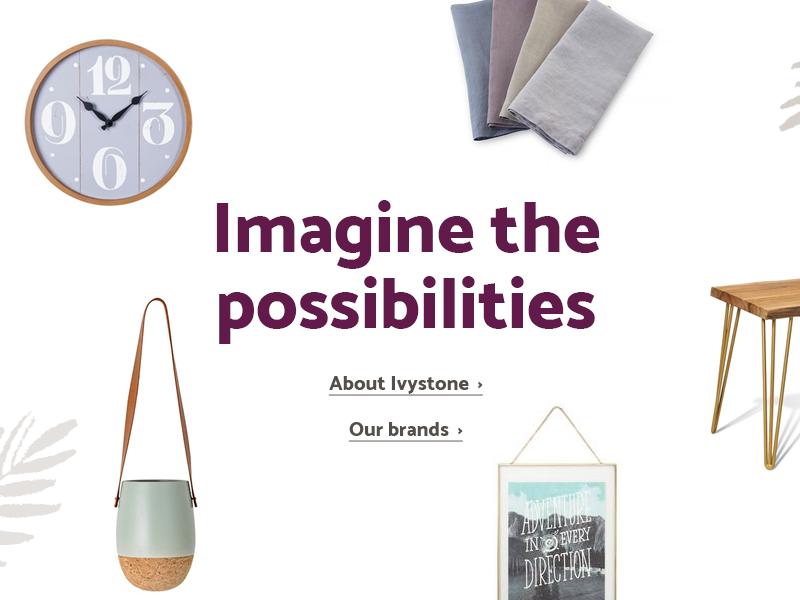 Ivystone styletile b