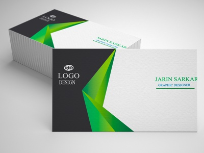 business card design business card illustration