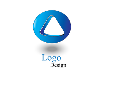logo design design logo illustration