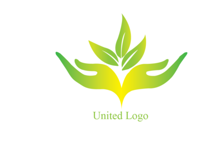 logo design design logo illustration