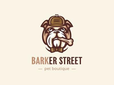 Barker Street