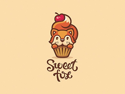 Sweetfox2