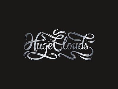 HugeClouds