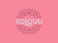 Solouu