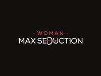 Max Seduction