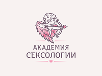 Academy of sexology