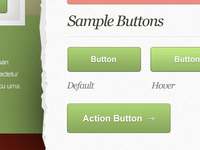 Sample Buttons