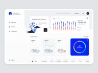 Fintech Investment Tracker