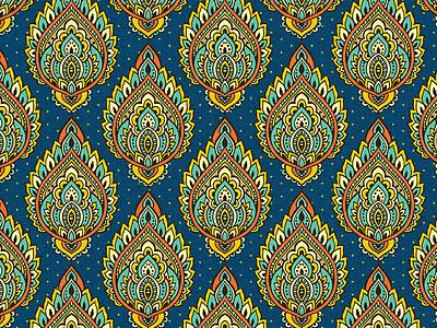 Esme Sita Pattern Design design pattern
