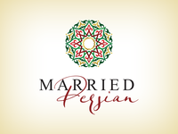 Married Persian