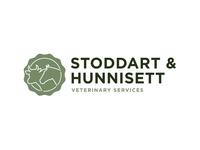 Central Ontario Veterinary Services