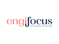 EngiFocus HR