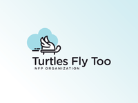Turtles Fly Too