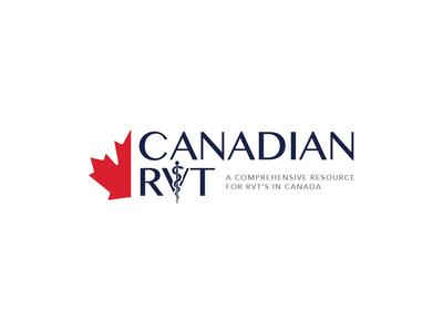 Canadian RVT