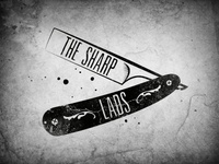 The Sharp Lads Revised