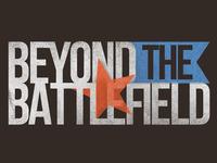 Beyond the Battlefield v2