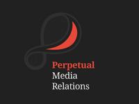 Perpetual Media Relations