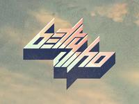 Betty Who 2