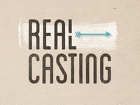 Real-Casting